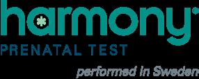 Harmony Prental Test
